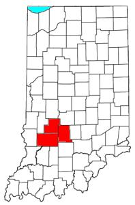 Bloomington_Indiana