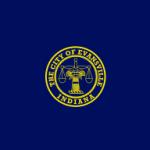 Evansville-IN
